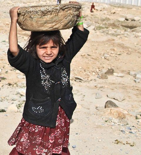 Il lavoro minorile, una piaga del mondo moderno | Noi Mamme 3
