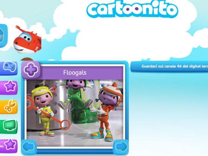 Giochi gratis online per bambini | Noi Mamme 1