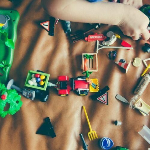 Giochi scientifici per Bambini in fondo alla classifica | Noi Mamme 1