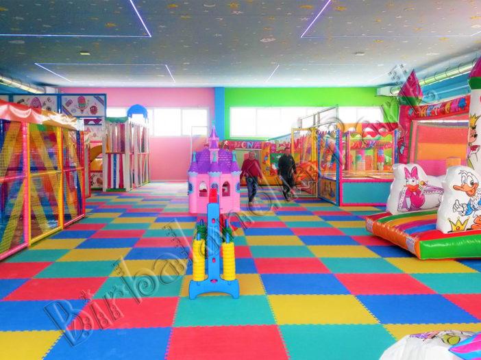 Aprire una sala feste per bambini: tutto quello che devi sapere | Noi Mamme 2