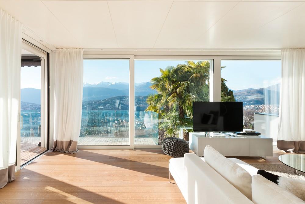 Perché scegliere mobili di design per il soggiorno   Noi Mamme