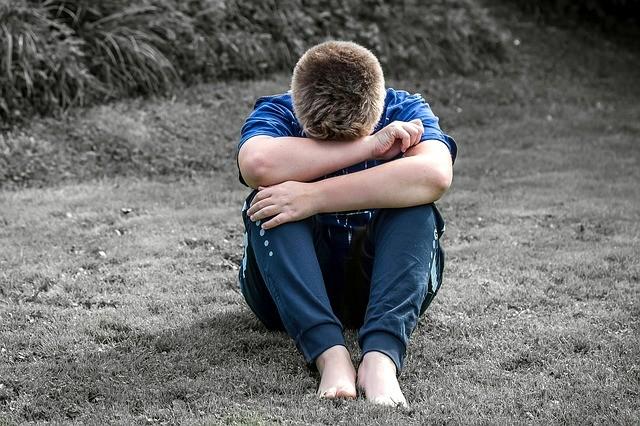 L'enuresi notturna: 2 bambini su 10 ne soffrono. | Noi Mamme