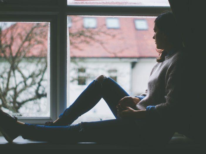 Depressione post partum. Quanto dura? | Noi Mamme