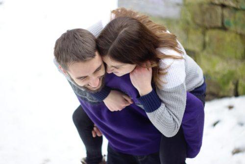 5 idee regalo per ogni tipo di marito! | Noi Mamme
