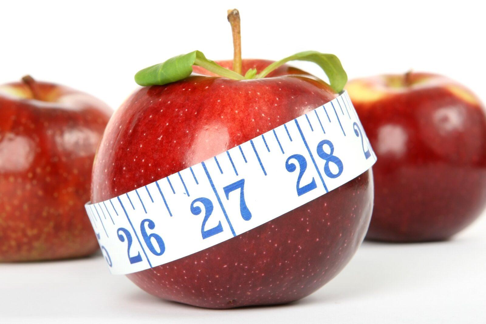 Perdere peso dopo il parto. Il momento migliore, durante l'allattamento