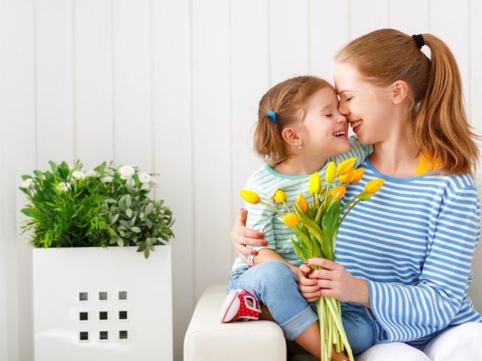 Psicologi per mamme e bambini: come rendere la relazione madre-figlio più serena | Noi Mamme
