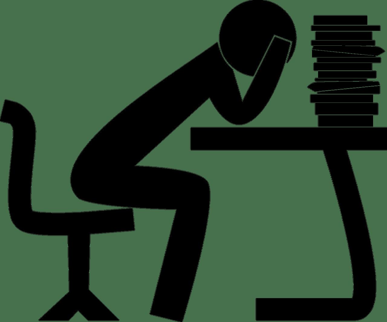 Compiti per le vacanze di Natale: lettera ai docenti | Noi Mamme