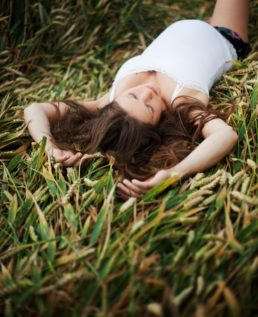 Caduta dei capelli in gravidanza: ecco come affrontarla | Noi Mamme