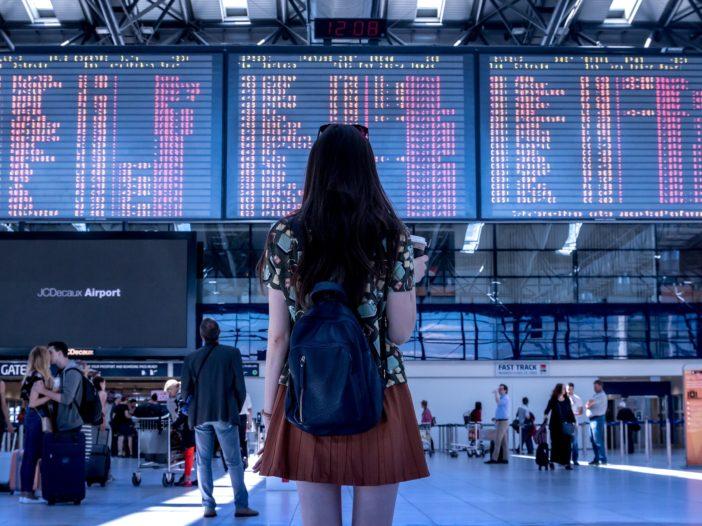 Viaggiare con un figlio adolescente: mini guida per i genitori   Noi Mamme 1