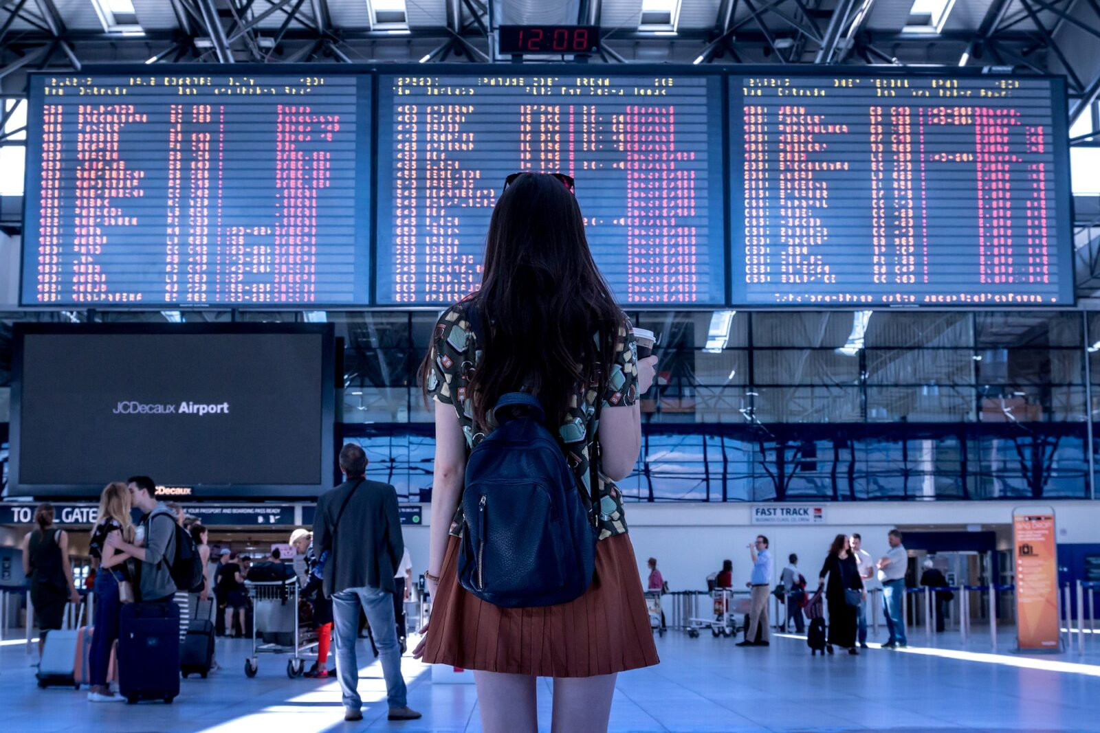 Viaggiare con un figlio adolescente: mini guida per i genitori | Noi Mamme 1