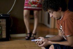Stai pensando di concepire un figlio? 7 consigli per prepararti all'evento | Noi Mamme 1