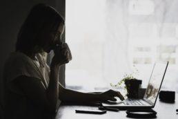 8 strategie per lavorare da casa senza trascurare i lavori domestici | Noi Mamme 3