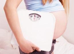 Come tornare in forma dopo la gravidanza | Noi Mamme
