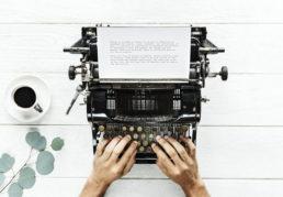 Scrivi per Noi Mamme! | Noi Mamme