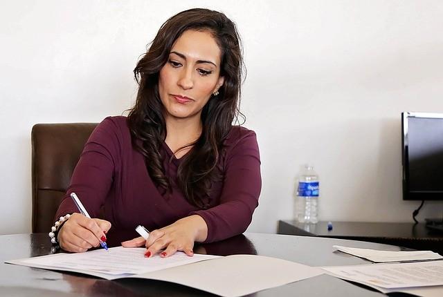 Donne in Azienda: il Gender Balance sancisce il successo delle imprese