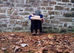 Stop ai suicidi dei giovani
