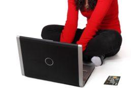 E-commerce per bambini: è giusto comprare online? | Noi Mamme