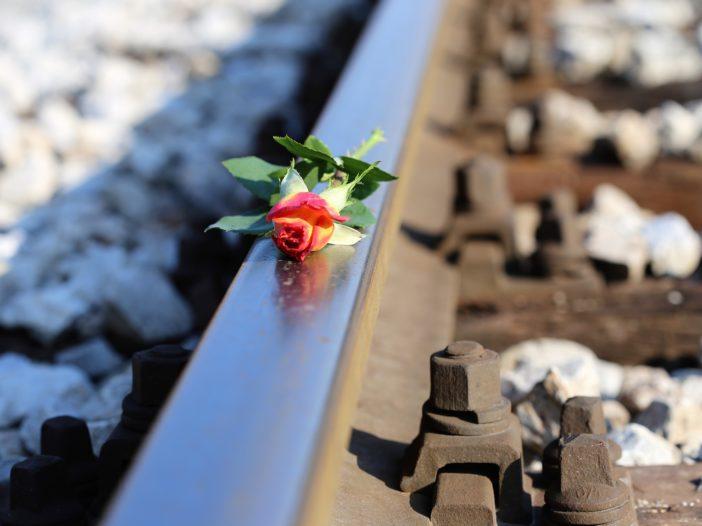 Suicidi tra gli adolescenti e bullismo: che fare? | Noi Mamme 1