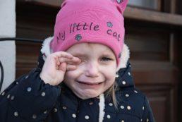 Conflitti con i figli: 10 trucchi, principi e linee guida per evitarli | Noi Mamme