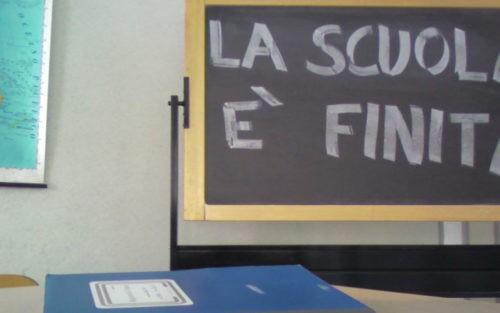 La deriva della scuola italiana | Noi Mamme 2