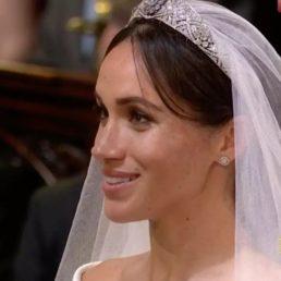 31 Dettagli del matrimonio di Meghan ed Harry che potrebbero esserti sfuggiti | Noi Mamme 30