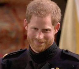 31 Dettagli del matrimonio di Meghan ed Harry che potrebbero esserti sfuggiti | Noi Mamme 23