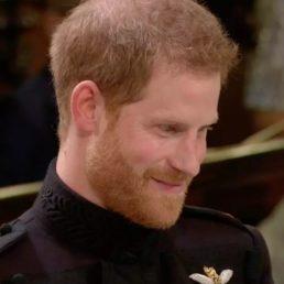 31 Dettagli del matrimonio di Meghan ed Harry che potrebbero esserti sfuggiti | Noi Mamme 31