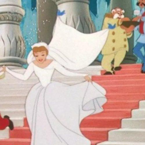 31 Dettagli del matrimonio di Meghan ed Harry che potrebbero esserti sfuggiti | Noi Mamme 10