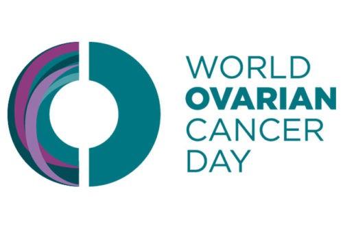 Tumore ovarico, l'8 maggio è la Giornata Mondiale. | Noi Mamme 6
