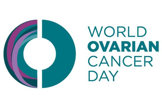 Tumore ovarico, l'8 maggio è la Giornata Mondiale.   Noi Mamme 6