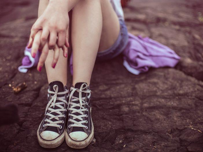 Come gestire l'adolescenza: 7 suggerimenti utili per i genitori. | Noi Mamme 1