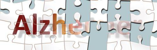 Alzheimer e virus herpes