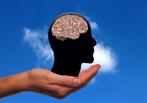 Scenziati scoprono il nesso tra Alzheimer e Virus Herpes