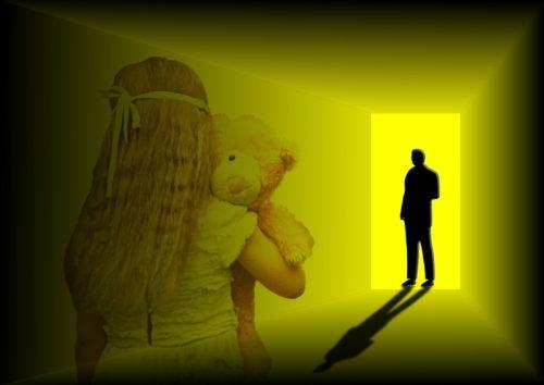 Abusi sui minori come prevenirli