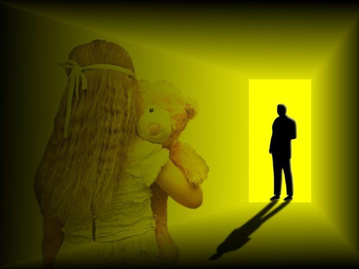 Abusi sui bambini: come prevenirli già dalla prima infanzia   Noi Mamme 1