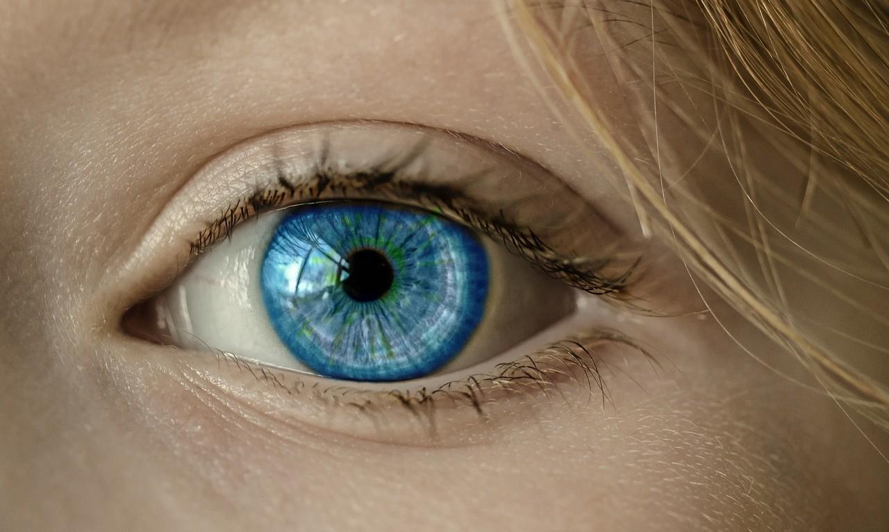 Distacco del vitreo: può essere causato da visita oculistica?   Noi Mamme
