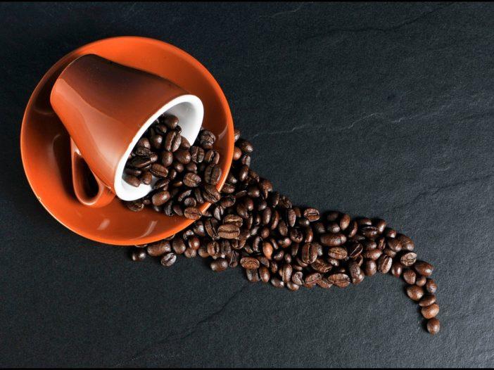 Chi beve caffè vive più a lungo secondo le ultime ricerche | Noi Mamme 1