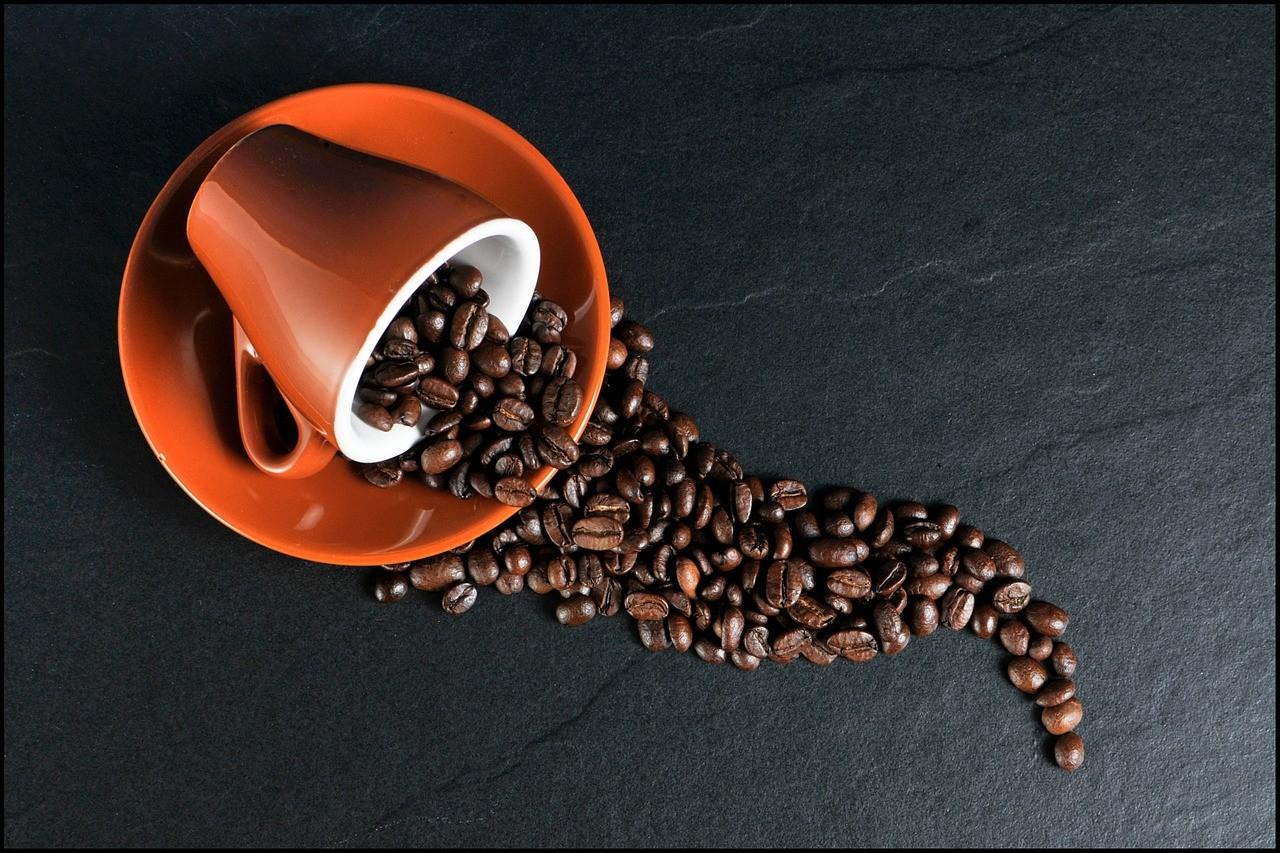 Caffè buono per la salute secondo la ricerca