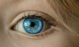 Distacco del vitreo: può essere causato da visita oculistica? | Noi Mamme
