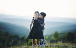 Giornata mondiale del bacio (6 luglio):  un piacevole alleato per la nostra salute | Noi Mamme 2