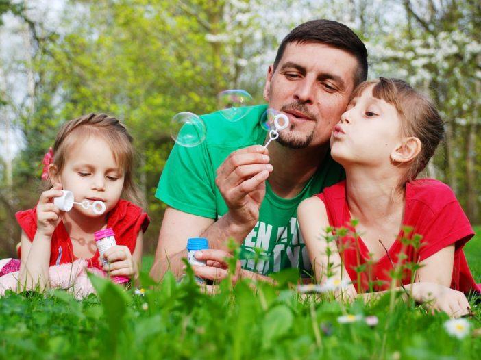Perchè avere due figli è più difficile di quanto credessi | Noi Mamme