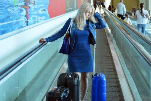 Ansia da vacanza: 10 pratici consigli per evitare lo stress prima della partenza | Noi Mamme