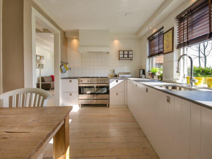 I 13 segreti di chi ha la casa sempre pulita | Noi Mamme 2