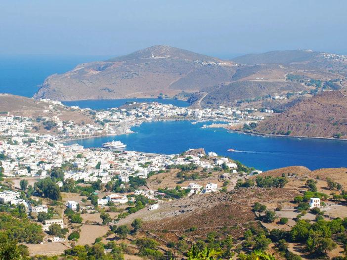 7 Meravigliose isole Greche che devi assolutamente visitare | Noi Mamme 4