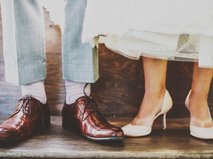 5 motivi per cui dovresti vietare le scarpe in casa | Noi Mamme 8