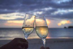 In vacanza senza figli e senza sensi di colpa | Noi Mamme 3