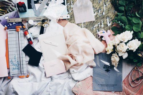 Decluttering | Noi Mamme 1