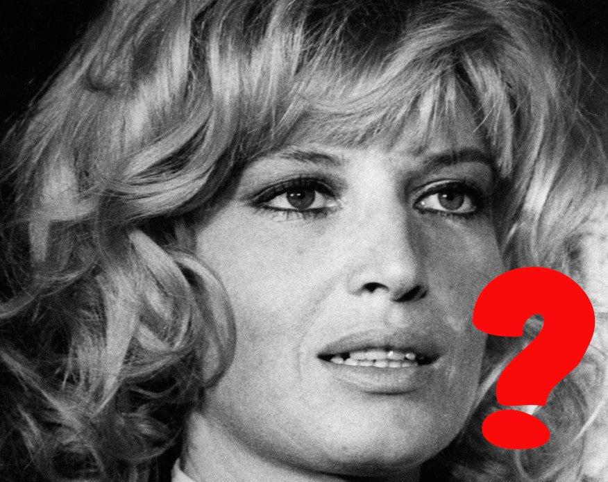 Quiz: quanto sei brava a riconoscere gli attori italiani?
