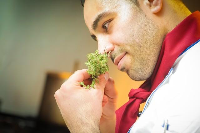 Quiz: quanto ne sai dei segreti degli Chef?