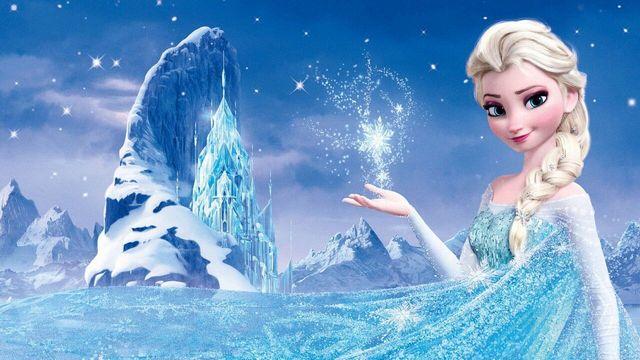 CINECLUB FAMILY Si riparte con la versione Karaoke di Frozen – Il regno di ghiaccio